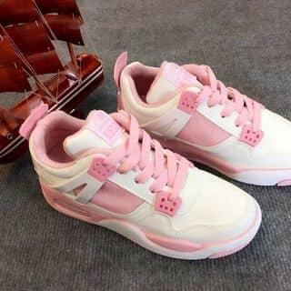 Giày nữ cực chất ah của linhthuy551 tại 0125 5979246, Cần Thơ - 1619050