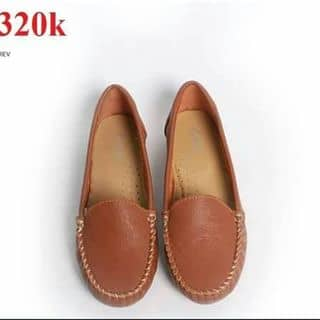 Giày nữ nha của duy3499 tại Lai Châu - 2024767