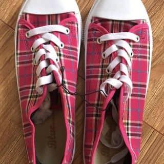 Giày nữ Size số 7 của voimini1978 tại Hồ Chí Minh - 2952293