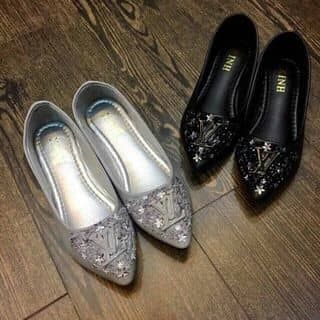 Giày quảng châu của phuongquynh116 tại Ninh Thuận - 2189603