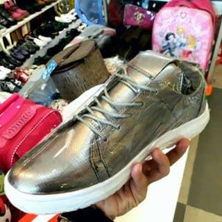 Giày real của trinhgiaphu tại Hồ Chí Minh - 2910865