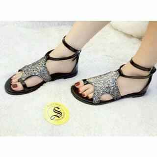 giày sandal của buihuong135 tại Lào Cai - 3132989