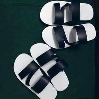 Giày sandan unisex của letky tại Ninh Thuận - 2325503