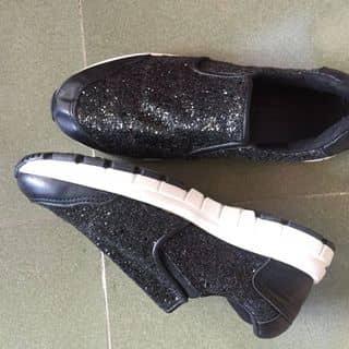 Giày si tuyển của thuhien11111 tại Cây Trâm, Quận Gò Vấp, Hồ Chí Minh - 3173082