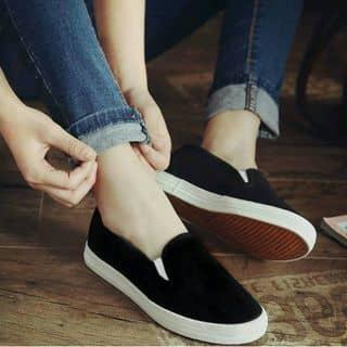 Giày slip ôn for girt của duongdangkhoa tại Thừa Thiên Huế - 2315814