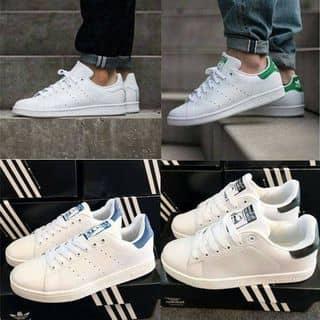 Giầy Sneaker của gemini111 tại Hà Tĩnh - 2638003