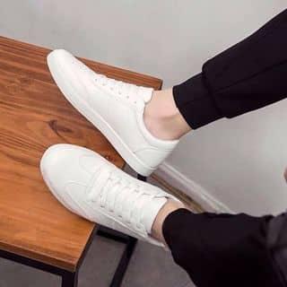 Giày sneaker xuất khẩu  của vvaahh tại Đà Nẵng - 830587