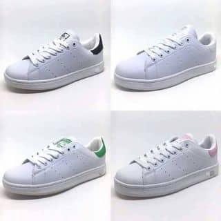 Giày stan smith của gdmun1 tại Lai Châu - 3049509