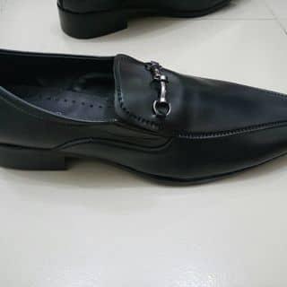 Giày tây của giaynamsaigon tại Hồ Chí Minh - 1306294