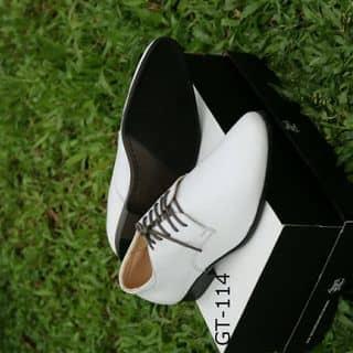 Giày Tây đẹp của mylozi tại Hồ Chí Minh - 2478971