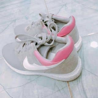 Giày thể thao của hoangdug tại Hồ Chí Minh - 3263438
