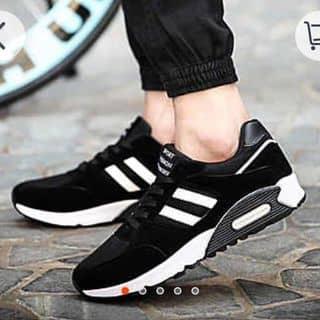 Giày thể thao của kmcshop tại Hồ Chí Minh - 3398379