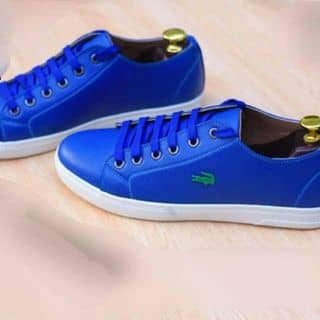 Giày thể thao của duyenduyen131 tại Hải Phòng - 2066990