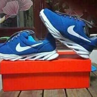giày thể thao... của hyorinngan tại Hồ Chí Minh - 2922044