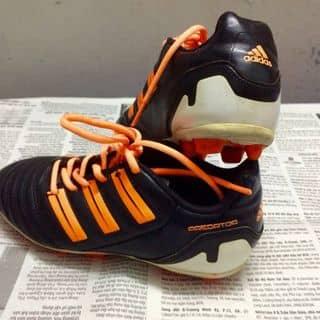 Giày thể thao đinh nữ 300k/ đôi của xiuxiu.0810 tại Hồ Chí Minh - 3261305