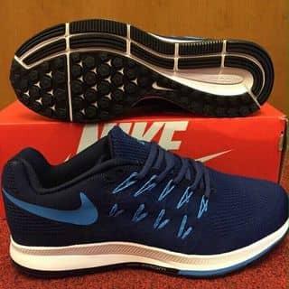 Giày thể thao hàng chuẩn Nike của kutenhox4 tại Nguyễn Tất Thành, Thành Phố Vĩnh Yên, Vĩnh Phúc - 2003675