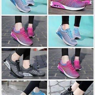 Giày thể thao new 100% của dothihuonghuong tại Nam Định - 2049646
