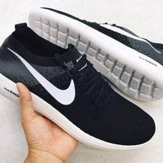 Giày thể thao Nike của giaynike tại Hồ Chí Minh - 3450509