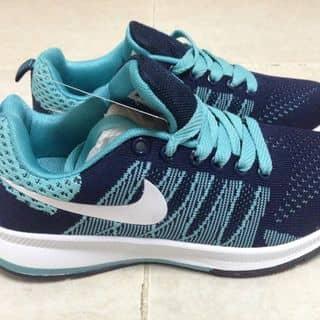 Giày thể thao Nike của vietdaica777 tại Hồ Chí Minh - 2639899