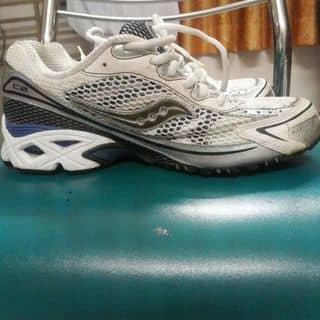 Giày thể thao Saucony Grid C2 Flash của caophat6 tại Hồ Chí Minh - 2682283