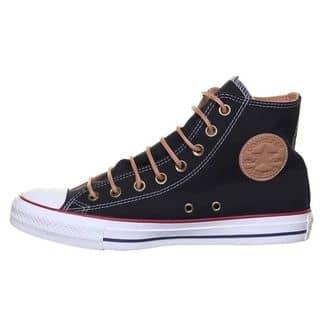 Giày thời trang nam Converse 151142C (Đen) của tuanadr tại 0981478480, Quận 1, Hồ Chí Minh - 797985