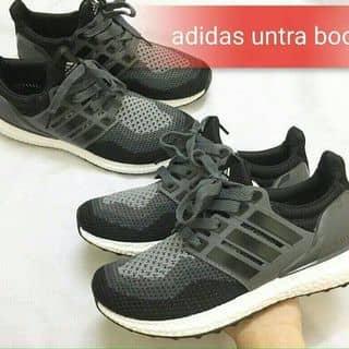 giày ultra boost của 01283109319 tại Quảng Ninh - 2482217