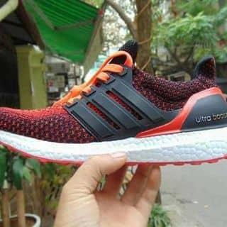 Giày ultra boots repical của 01283109319 tại Quảng Ninh - 2482231