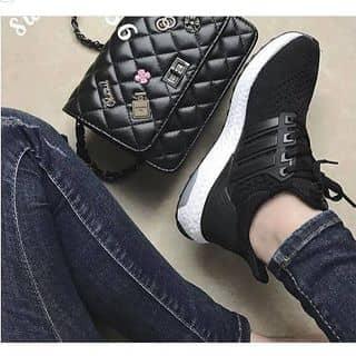Giày Ultral boots của luxjs2 tại Hải Phòng - 2491506