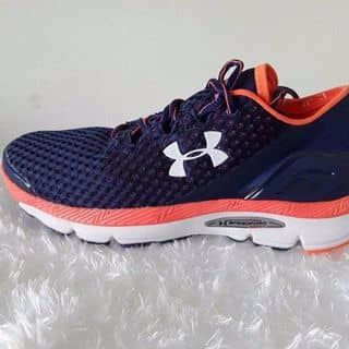 Giầy Under Armour Charged Gemini Speedform của nguyenthienan tại Hồ Chí Minh - 2932018