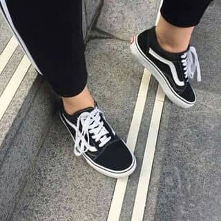 Giày Vans của daotunn tại Bắc Kạn - 1715510