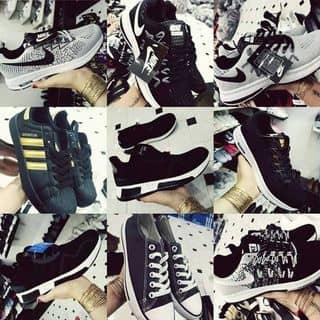 Giày xinh của tienanh1202 tại Hồ Chí Minh - 3180829
