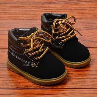 Giày xinh của anhhuyen59 tại Hà Nam - 1740340