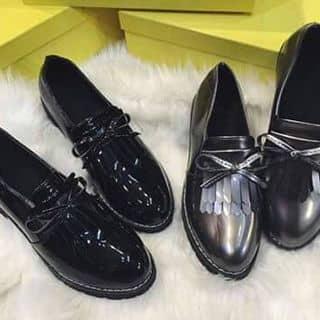 Giày xinh của pinkyen tại Quảng Trị - 1007572