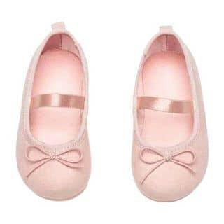 Giày xinh cho bé iu của thuminh630 tại Bình Định - 3608590