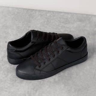 Giày zara của dunglv tại Cao Bằng - 2206546