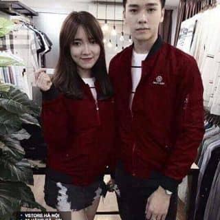 Gió đôi của lunnlayy tại Hà Nam - 2289061