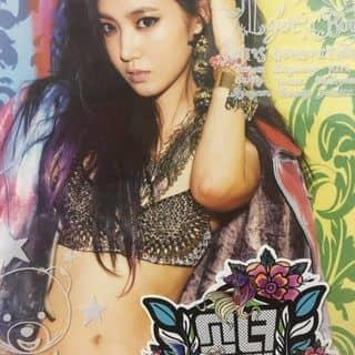 GIRLS' GENERATION vol.4: I GOT A BOY [Yuri Cover] của khoisasuke tại Hồ Chí Minh - 2693723
