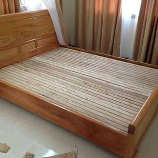 Giường 1m6 của naly26 tại Lâm Đồng - 2604880