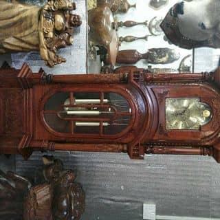 Gô hương đo của nguyenvan532 tại Đà Nẵng - 1576540