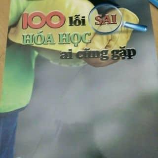 Gốc 250k share lại giá 150k mới 100% của nguyenvy487 tại Lâm Đồng - 2078456