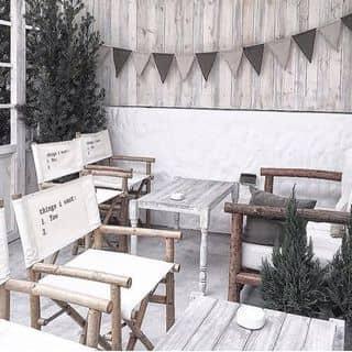 10 quán cafe đẹp NỔI ĐÌNH NỔI ĐÁM trên instagram ở Hà Nội