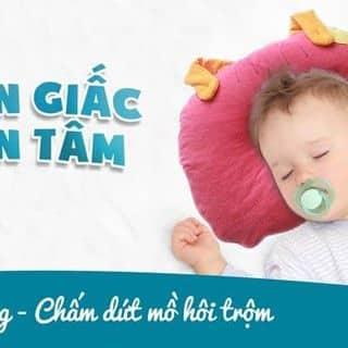 Gối đinh lang cho bé của phamtam113 tại Gia Lai - 2459052