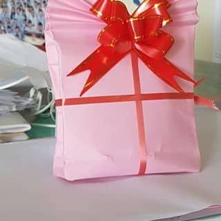 Gói quà dt của dinhhan14 tại Shop online, Huyện Ngã Năm, Sóc Trăng - 2615412