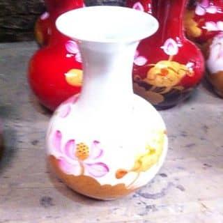 Gốm sứ bát tràng của thienvuive1 tại Mộc Châu, Huyện Mộc Châu, Sơn La - 876850