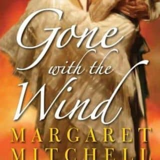 Gone with the Wind của kabukyknight tại Hồ Chí Minh - 2039261