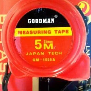 Goodmantools của goodmantools tại Hồ Chí Minh - 2934100