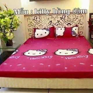 grap mền bộ 5 món của nhien1501 tại Hồ Chí Minh - 3191263