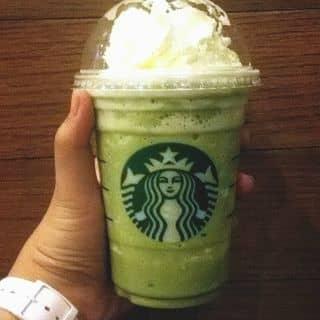 Green tea cream của tramphan.9196 tại 214-216 Phan Xích Long, Quận Bình Thạnh, Hồ Chí Minh - 1033033