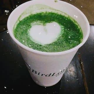 Green tea nóng của giaolinh13 tại 55/5 Nguyễn Hữu Cầu, Huyện Hóc Môn, Hồ Chí Minh - 696527