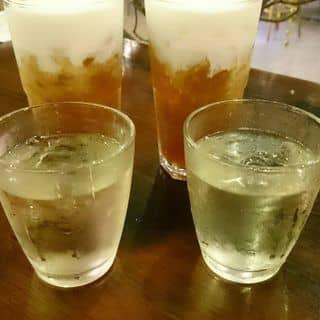 Greenberry Coffee and Tea của aaaliceshop tại 523 Âu Cơ, Phú Trung, Quận Tân Phú, Hồ Chí Minh - 2910290